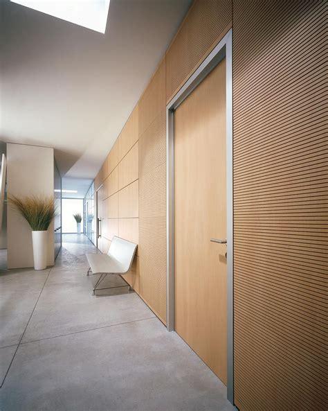tende insonorizzanti pareti insonorizzanti stilofficedesign