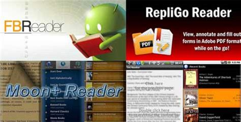 best android ebook reader grammar best android ebook reader