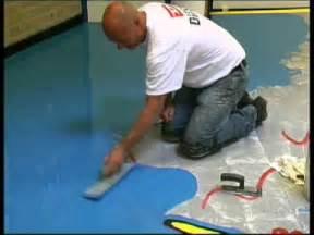 Garage Shop Design Ideas color art floorreality gietvloeren design castfloor
