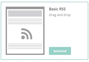 wordpress rss feed template 28 images rss feed