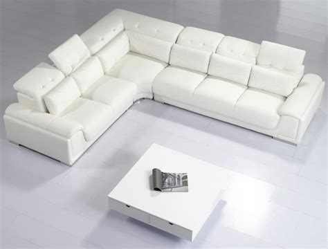 modern sofa sectional how to choose modern sectional sofas for your home