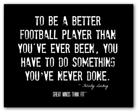 Image result for great afl sayings