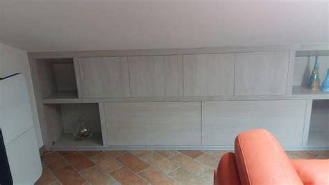 mobili mansarda mansarda da abitare arredamento mansarda legnoeoltre