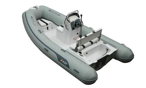boat parts ventura ca 2017 ab inflatables oceanus 13 vst ventura california