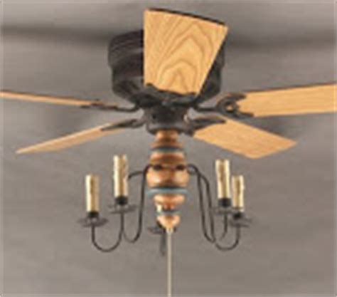 primitive ceiling fan primitive country ceiling fans reviews how much i like my
