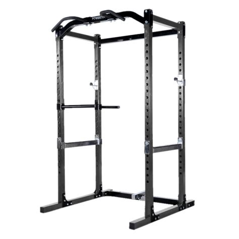 bench in power rack sf bay area fitness store powertec benches and racks