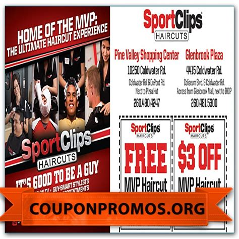 haircut coupons kansas city sports clips printable coupons freepsychiclovereadings com