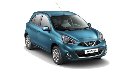 nissan car 2016 nissan micra united cars united cars