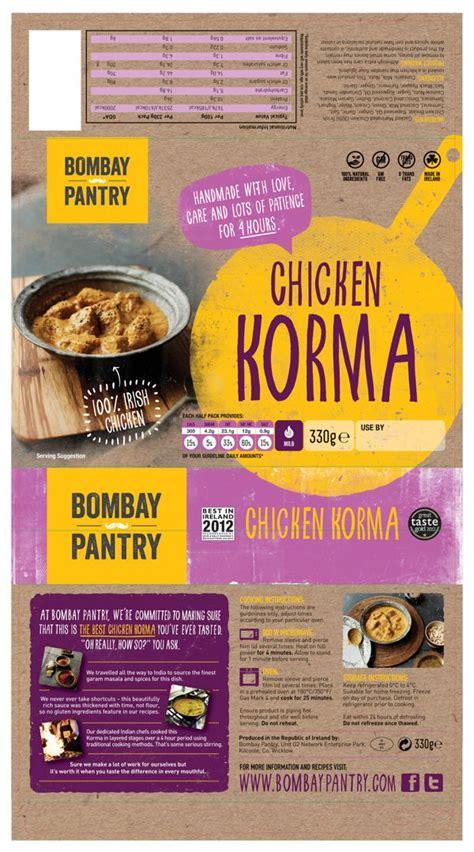 25 trending indian menu design ideas on menu