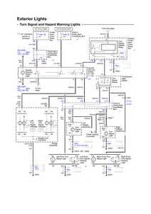 2000 hyundai accent 1 5l mfi sohc 4cyl repair guides wiring diagrams wiring diagrams 11