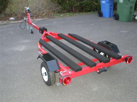 jon boat trailer harbor freight cedar strip sit on top kayak plans jet boat kitset jon