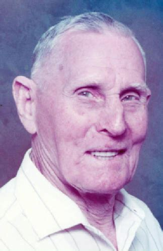mccoy funeral home sweetwater webb obituary view webb s