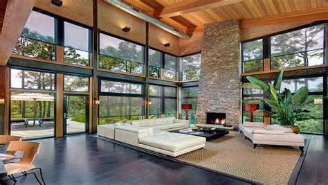 desain interior rumah kaca desain interior rumah kaca modern eksterior rumah 3168