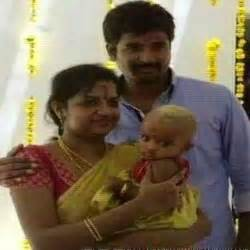 Sivakarthikeyan is gratified for his daughter kalakkalcinema