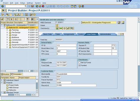 planner and scheduler workshop dipo tepede