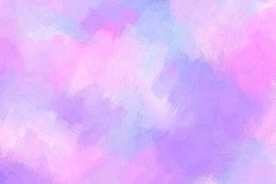 pastel colorful galaxy check   pastel desktop