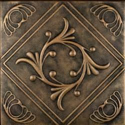 brass ceiling tiles antique brass ceiling tiles