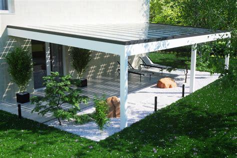 terrassendach holz terrassendach holz szene 2 solarterrassen schon ab 9