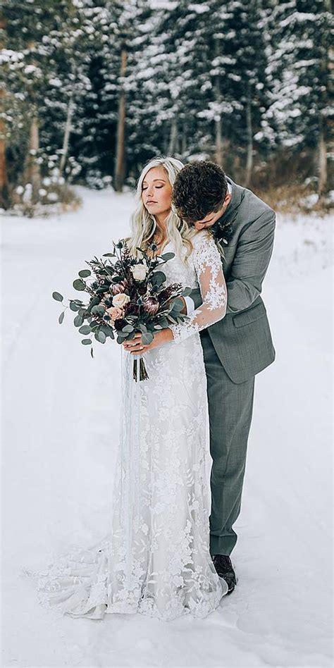 Best 25  Winter dresses ideas on Pinterest   Fall styles