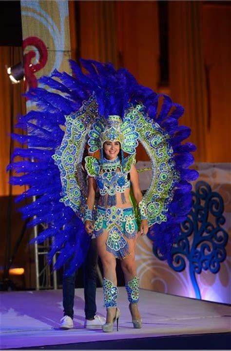 trajes de carnaval de fantasia para ni 241 as conoce los de traje de fantas 237 a que lucieron las