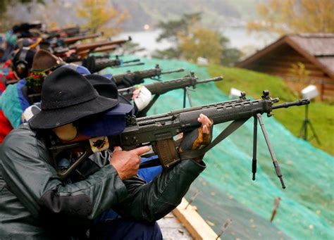 2e hands optimist what the swiss can teach the us about controlling violence