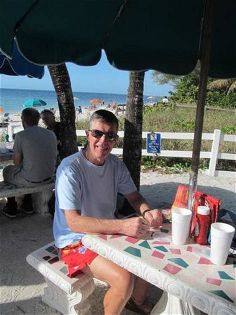 docs beach house beachside dining picture of doc s beach house restaurant bonita springs tripadvisor