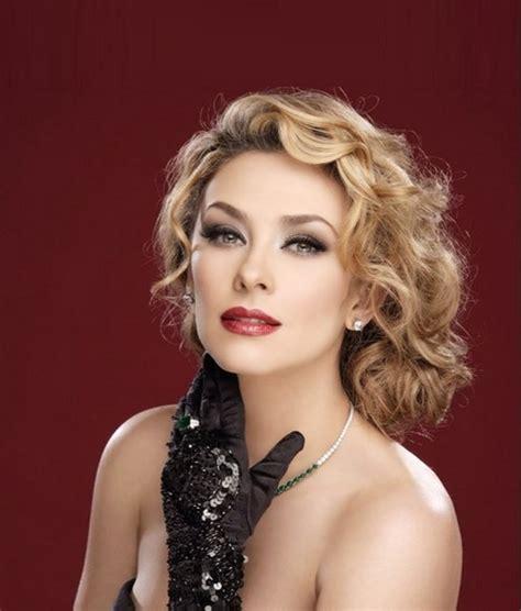 araceli arambula hollywood actress wallpaper aracely arambula hd wallpapers
