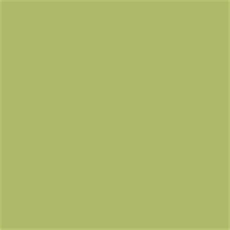 sherwin williams copper mountain sw 6356 hgtv home by sherwin williams paint color