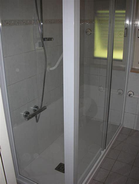 box doccia montaggio montaggio box doccia acquasystem ditta idraulica calcinaia