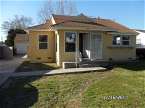 lakewood california reo homes foreclosures in lakewood