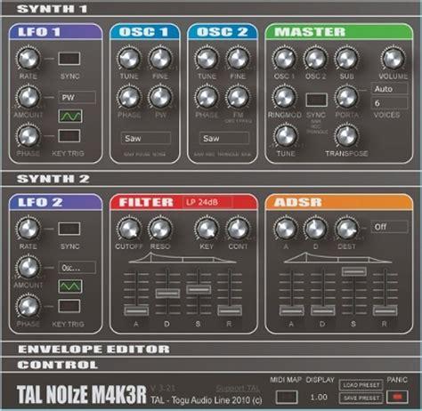 synthesizer keyboard tutorial pdf easy synth synthesizer tutorial teil 2 keyboards