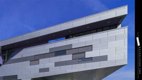 architekt limburg onderwijsgebouwen