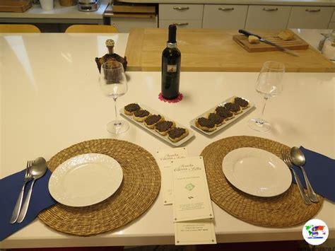 scuola cucina siena scuola cucina siena come primo piatto tipico senese ho