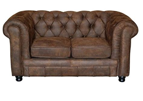 chesterfield sofa outlet oxford chesterfield 2 sitzer vintage braun sofa outlet