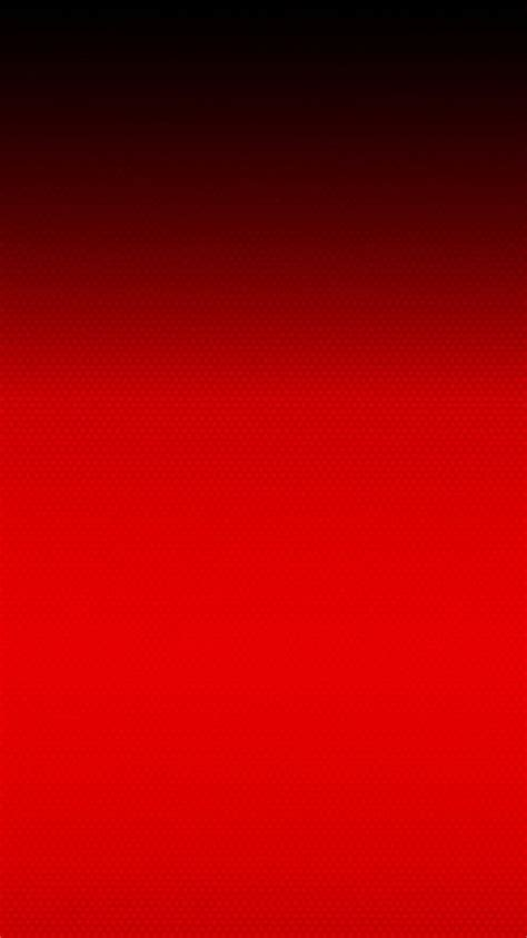 wallpaper iphone red edition red iphone 6 wallpaper wallpapersafari