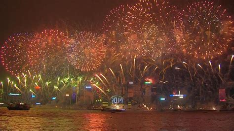 how has new year been celebrated in australia new year s celebrations kick in australia nbc news