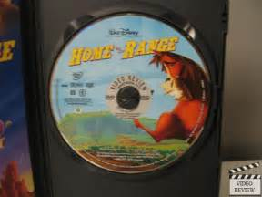 home on dvd home on the range dvd 2004