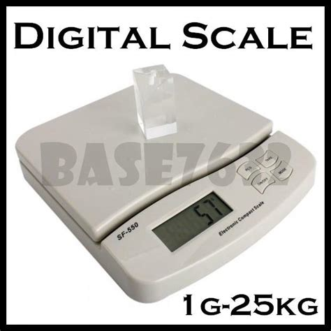 digital 25kg desk table top weighing end 4 25 2017 5 10 pm