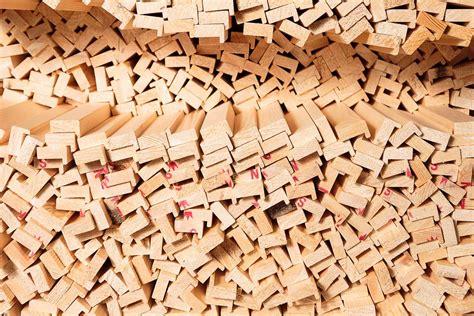 aste per cornici quadri cornici in legno intagliate e grezze per quadri vendita