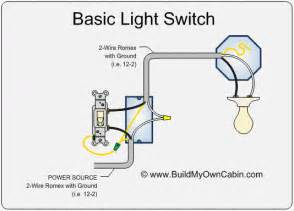 how to wire a light switch smartthings