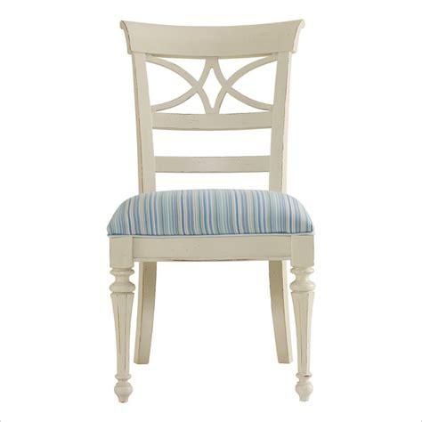stanley furniture coastal living cottage sea watch side