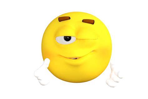 image gallery wink smile illustration gratuite clin d oeil 201 motic 244 ne emoji
