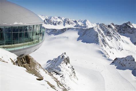 winterurlaub in den bergen hütte winterurlaub tirol ferienhaus tirol