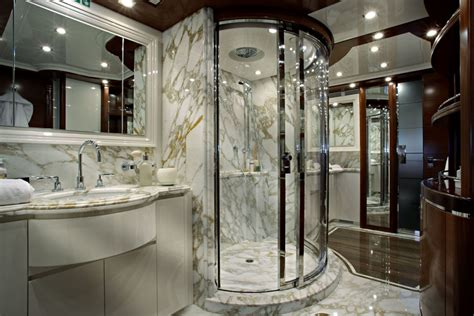 Luxury Bathroom Designs Gallery by 11 Luxury Master Bathroom Ideas Always In Trend Always