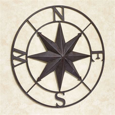 compass wall decor 28 images nautical compass wall