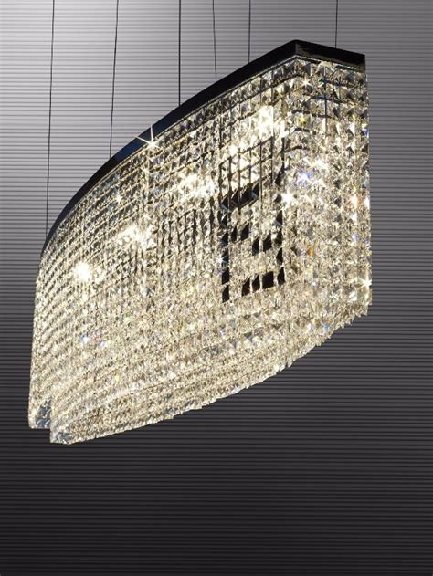 Fendi Chandelier Fendi Casa Lighting Fendi