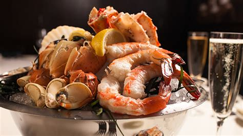 joe s crab house chicago joe s seafood prime steak stone crab chicago 2015
