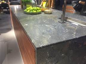 Pictures Of Soapstone Countertops Durable Soapstone Countertops A Versatile Design Option