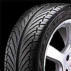 Car Tires Directional What Are Quot Directional Quot Tires Mechanical Maintenance