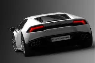 White Lamborghini Price 2015 Lamborghini Huracan Look Photo Gallery Motor